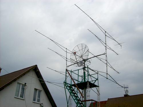 http://ok1teh.nagano.cz/pic/anteny_sp1jny_sm.png