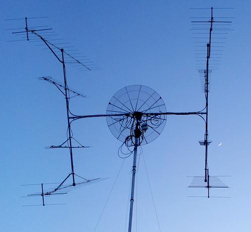 http://ok1teh.nagano.cz/pic/sp1jny_anteny_sm.png